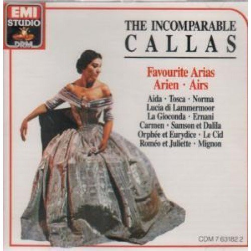 maria-callas-incomparable-callas-callas-sop