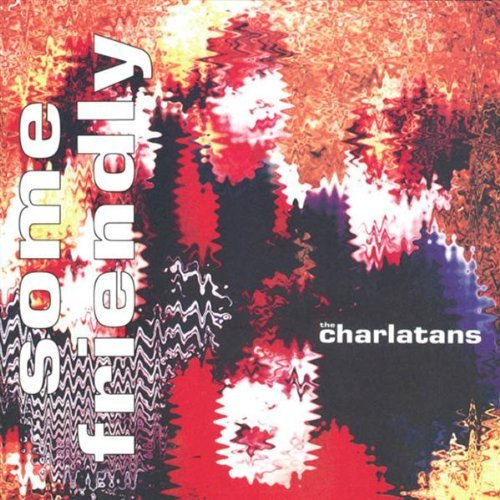charlatans-uk-some-friendly