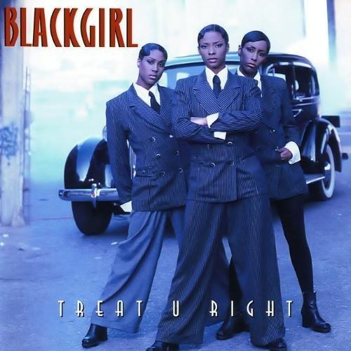 blackgirl-treat-u-right