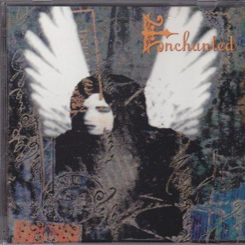 enchanted-enchanted