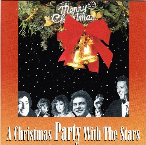christmas-party-with-the-stars-vol-1-christmas-party-with-the-stars