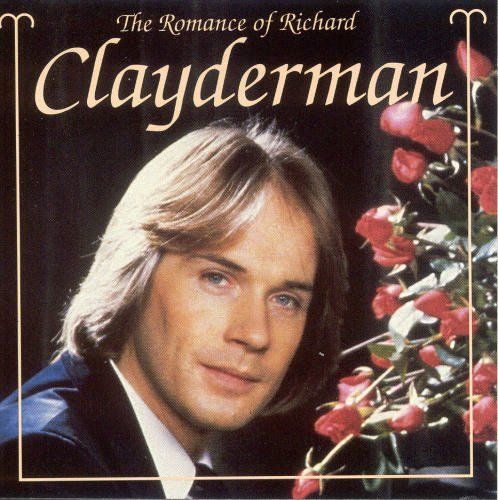 richard-clayderman-romance-of