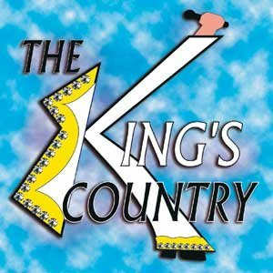 kings-country-kings-country