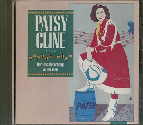 patsy-cline-vol-3-rockin-side-early-recordings