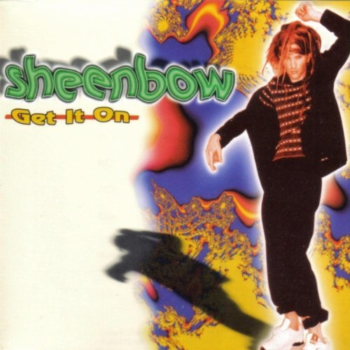 Sheenbow Get It On