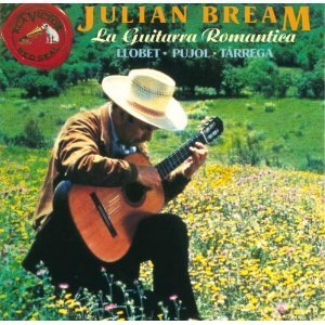 julian-bream-guitarra-romantica-bream-gtr