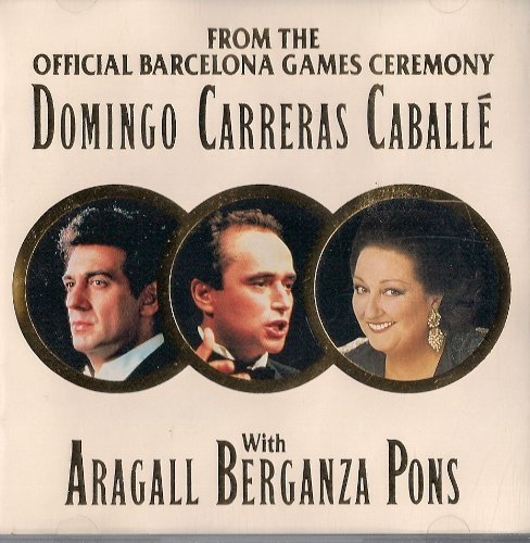 domingo-carreras-caballe-from-the-official-barcelona-ga