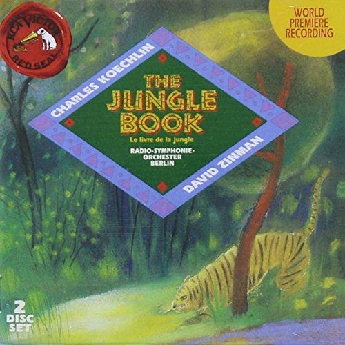 koechlin-zinman-jungle-book