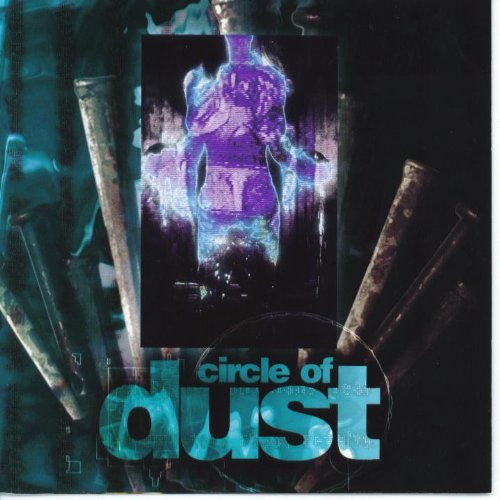 circle-of-dust-circle-of-dust