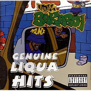 vell-bakardy-genuine-liqua-hits