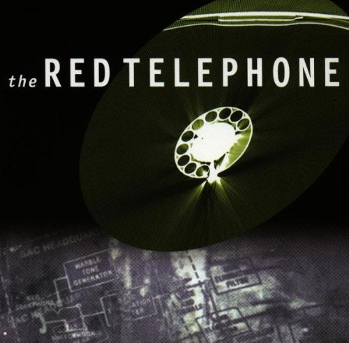 red-telephone-red-telephone