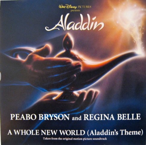 bryson-belle-whole-new-world-aladdins-the