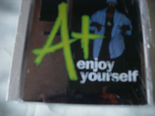 A Plus Enjoy Yourself