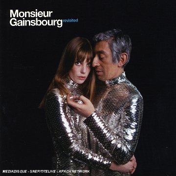 monsieur-gainsbourg-revisited-monsieur-gainsbourg-revisited-import-eu