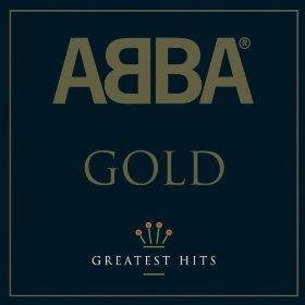 Abba/Gold-Greatest Hits
