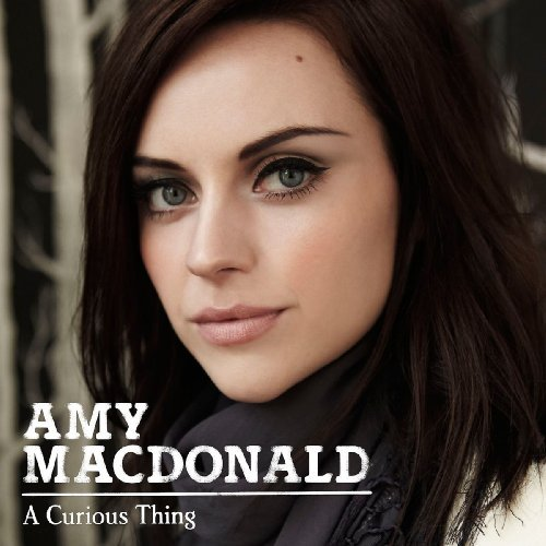 amy-macdonald-curious-thing-import-gbr
