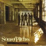 Sons Of Pitches What You Have It