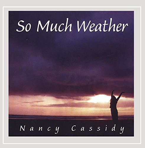 nancy-cassidy-so-much-weather