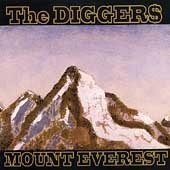 Diggers Mount Everest