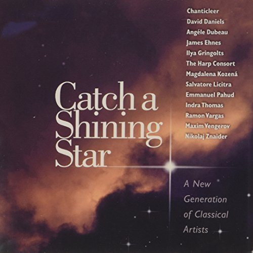 Catch A Shining Star Narm Clas Catch A Shining Star Narm Clas