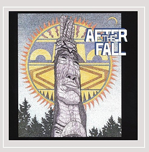 after-the-fall-living-drum