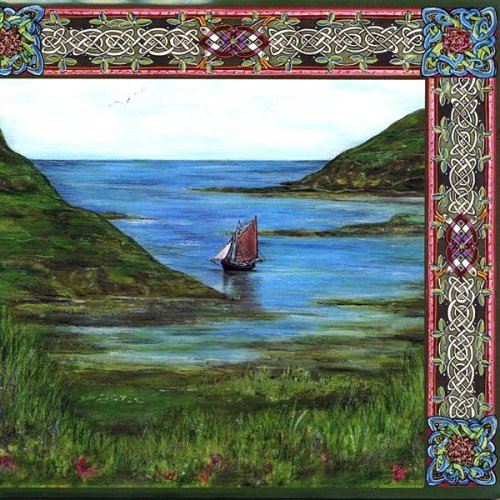 lane-gosbee-vol-6-tapestry-sea-skye