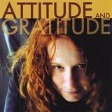 Vicky Andres Attitude And Gratitude Local
