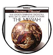 london-symphony-orchestra-messiah