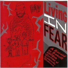 living-in-fear-living-in-fear-benefit-compila