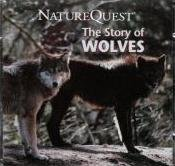 Story Of The Wolves Story Of The Wolves
