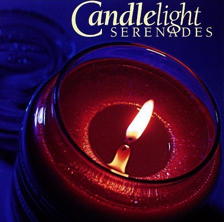 Michael Colina Candlelight Serenades