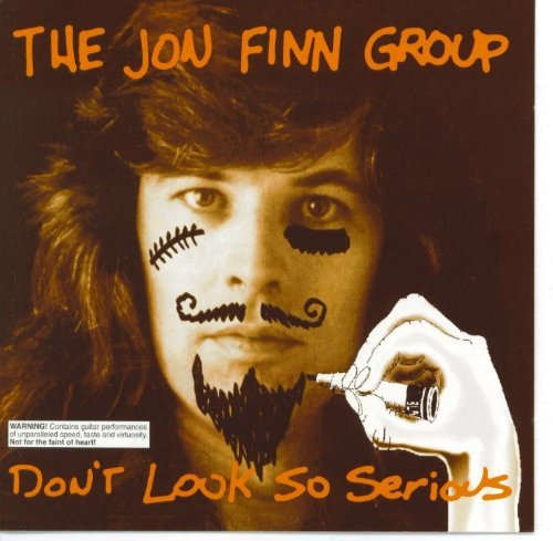 jon-finn-dont-look-so-serious
