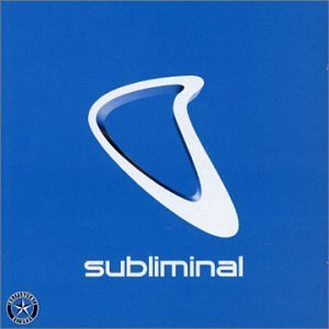 Subliminal Vol. 2 Subliminal