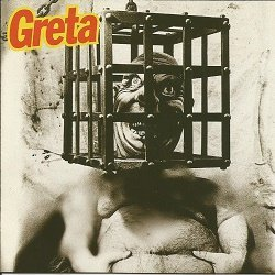 greta-no-biting