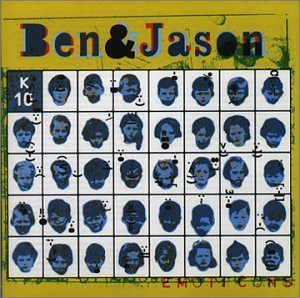 ben-jason-emoticons