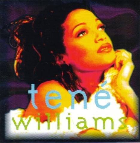Tene Williams Tene Williams