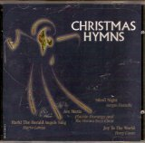 Various Artists Christmas Hymns