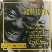 louis-armstrong-world-of-louis-armstrong-mack-the-knife