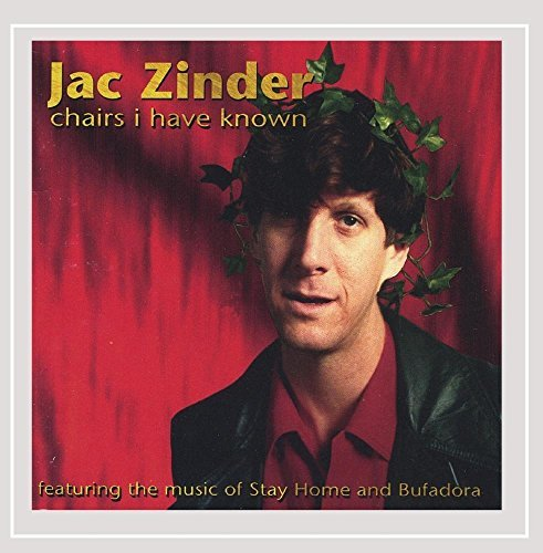 jac-zinder-chairs-i-have-known