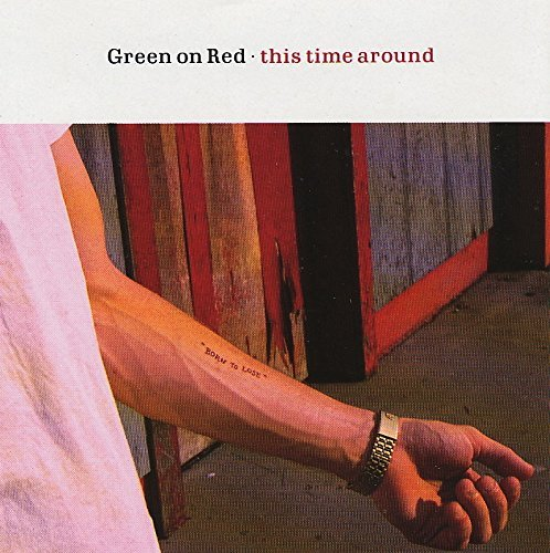 green-on-red-this-time-around