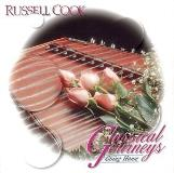 Cook Russell Classical Journeys