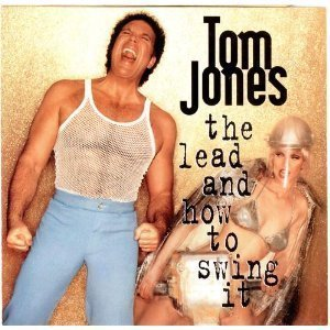Jones Tom Lead & How To Swing It