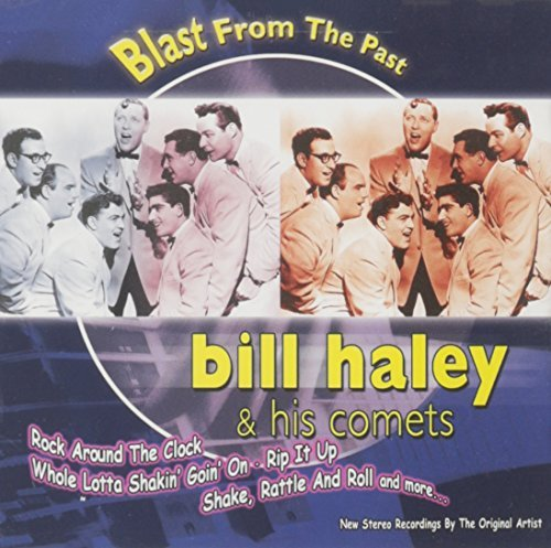 bill-his-comets-haley-blast-from-the-past-blast-from-the-past