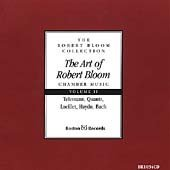 Robert Bloom Art Of Robert Bloom Vol. 4