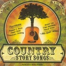 Country Love Songs Country Love Songs