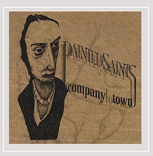 painted-saints-company-town