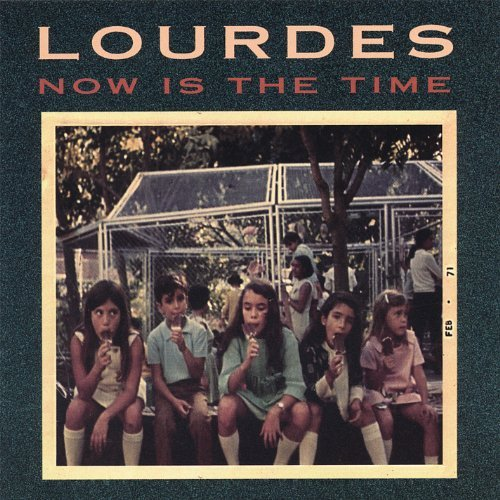 lourdes-pita-now-is-the-time