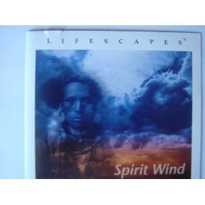 lifescapes-spirit-wind