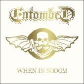 Entombed When In Sodom