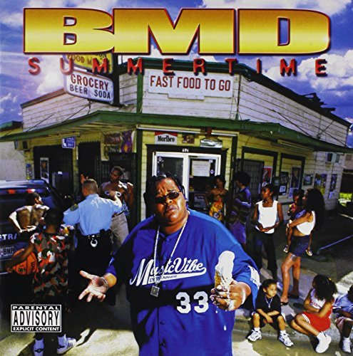 bmd-summertime-explicit-version